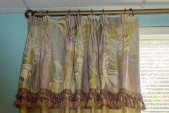 AO_Petticoat Straight Bottom