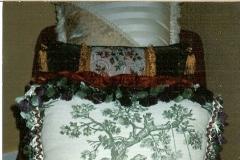Pillows (5)