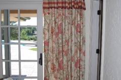 RP-016 Rod Pocket Panel Petticoat