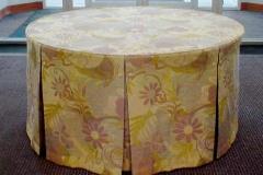 TCR-997-Custom-Table-Cloth