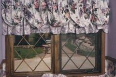 TB-005 Balloon Shirr Tape & Petticoat