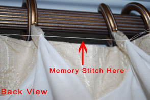 122MemStitchDetail