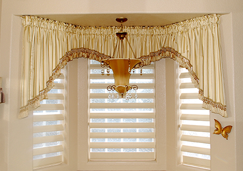 pocket jcpenney valance p empire rod brittany
